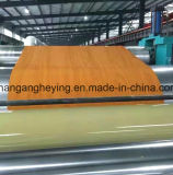 Сталь цвета Coil/PPGI сразу конструкции стальная Plate/Gi стана PPGL с шириной 750-1250mm