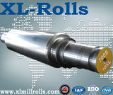Adamite Rolls (Centrifugal 주물)