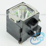 SANYO PLCXf1000 PLCXf71 Eiki LC-X8 LC-X800のためのHousing Fitの元のProjector Lamp 610-341-9497/Lmp128