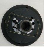 보충 Rexroth A4vg180 책임 펌프, 안내하는 펌프, 기름 펌프를 위한 유압 피스톤 펌프 부속