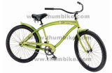 "24""Beach Cruiser Bike TMC-24BB"