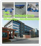 Poudre de peptide de la qualité Tb500/Tb-500 de la Chine au muscle de construction