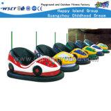 Парк развлечений роскошь бампера автомобилей для детей и взрослых играть оборудования (HD-11306)