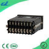 温度および湿気のコントローラ(XMTF-9007-8)