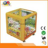 De Machine van de Kraan van het Suikergoed van de Chocolade van de Delen van de Uitrusting van de Arcade van Japan voor Verkoop