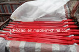 65mn e 65mnb5 Tine Ripper Made in China