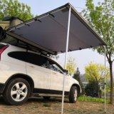 Aluguer Camping laterais do tecto de protecção solar tenda de Debulhar