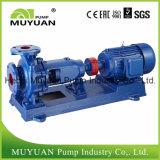산성 Chemical Pump 또는 Acid Metering Pumps/Pump Sulphuric Acid