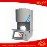 高温歯科炉の実験室炉の歯科実験室の磁器の炉