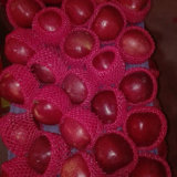 20kg frisches rotes Huaniu Apple