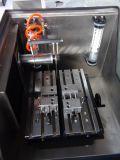 GTQ-5000b de Scherpe Machine van de Steekproef van de Precisie