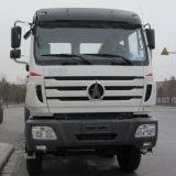 De Vrachtwagen van de Tractor van Beiben met de Beste Hete Verkoop van de Prijs voor de Markt van Azië Afrika
