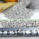 Fertilizzante solubile in acqua 20-20-20 NPK per il migliore prezzo