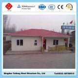 Metallgebäude-Häuser für Verkauf