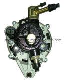 日産Td27 (23100-02N16)のための交流発電機12V 50A