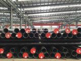Tubo d'acciaio senza giunte di api 5L ASTM X60/Psl1