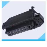 중국 공장 자동 81의 Pin ECU 연결관