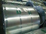 Алюминиевая катушка Gl кремния и Galvalume цинка плакировкой Az80 стальная