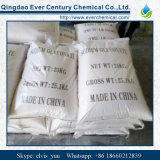 Haute qualité Gluconate de sodium utilisé comme adjuvant de béton