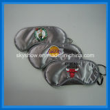 Eye stampato Mask con Custom Logo