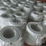 Grad kupfernes Isolierrohr R410 für Riss-Klimaanlage