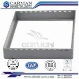 Guarniciones Cm5019 del elemento del filtro de aire