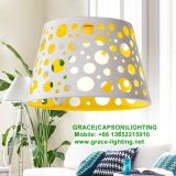 Moderne moderne Dekoration-Esszimmer-hängende Lampe (GD-F7433-1)