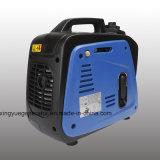 generador del inversor de la gasolina 4-Stroke con el USB