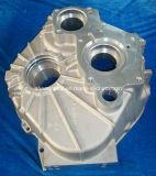 CNC maschinell bearbeitete Teile bei der hohen Toleranz Requirment