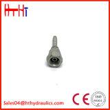 montaggio metrico femminile del cono 20611/20611-Thuatai