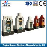 Hydraulische Tiefziehen-Presse-Maschine