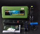 CREE C8 Xr-E Q5 LED Polizei-Taschenlampe (PAPPAS - C8)