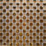 Mosaïque de cristal de diamant (212FZ04)