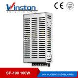 Sp-100 100W Pfc Fuction Ein-Outputschaltungs-Stromversorgung