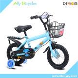 Les bicyclettes des enfants de produits de bébé de voiture d'enfant de vélos de gosses