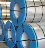 Las bobinas de acero inoxidable (ASTM430, 420)