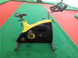 Máquina de giro da bicicleta
