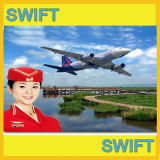 Transporte aéreo de Shenzhen, China a Cincinnati, Ohio