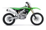 Bicicleta 250cc do motocross de China similar como Kx250f, Crf250r, Yz250f, edição da inovação