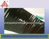 Cintas autoadhesivas asfalto/Intermitente el papel de aluminio cinta impermeabilizantes para techo