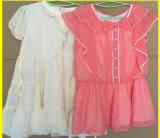 Nettoyer le prix le meilleur marché de vêtements utilisé par mode en gros