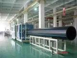 Tubo dell'HDPE per acqua e gas