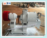 double polisseur de riz du ventilateur 6NF13.6, rizerie