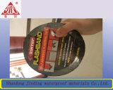 cinta impermeable de la membrana de la cinta auta-adhesivo del betún de 2m m