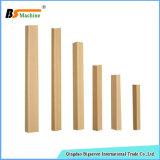 Paper Protective Edge Board for Machine Angle Board