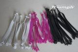 PVC Strap para sandálias Rubber Straps de Flipflop