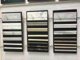 Желтое цена плитки мрамора плитки мозаики Onyx для изображений конструкции пола плитки и мрамора ванной комнаты
