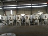 保証5年のの設備製造業者10年の生産の経験ビール