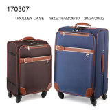 ABS荷物、トロリー旅行袋