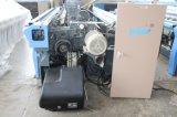 340cm 550tr/min métier à tisser à jet d'air à haute vitesse machine tissage